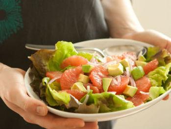 2656_avocado_grapefruit_salad