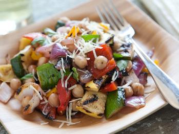 2606_summer_vegetable_salad