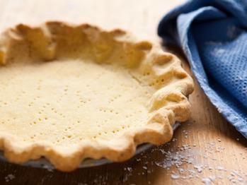 853_gluten_free_pie_crust