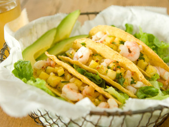 Auga2008pickledshrimptacoswithpineapplesalsa