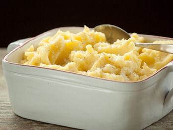 1308_mashed_potatoes_and_parsnips
