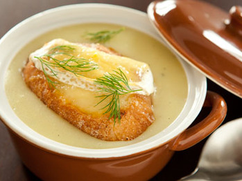 431_potato_leek_soup