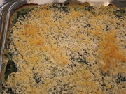 Spinach_gratin_pan0001
