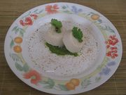 Idli1