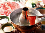 Beijing_mutton_hot_pot_muttonwithpot
