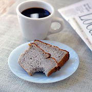 Paleo-banana-bread-recipe-gluten-free-grain-free-square