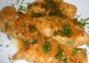 Food_52_choicken_piccata