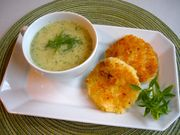 Risotto_cakes_food_52_