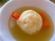 Matzoh_ball_served_2
