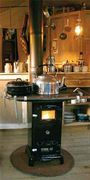 Featherdown_stove