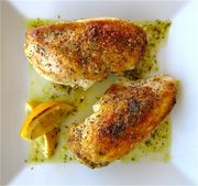 Lemon_chicken_breasts_1
