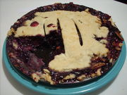 Concord_grape_pie