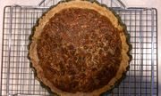 Pecan_pie2