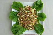 Winter_tabbouleh
