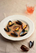 Roseandmussels-long