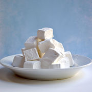 Homemadevanillabeanmarshmallows