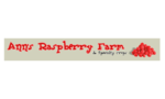 Ann's Raspberry Farm