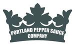 Portland Pepper Sauce Company