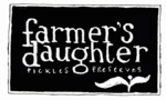 Farmer's Daughter Brand