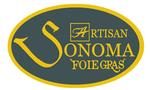 Sonoma Artisan Foie Gras