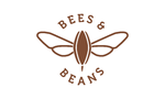 Bees & Beans
