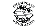 Champlain Orchards