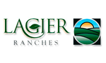 Lagier Ranches
