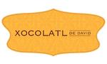 Xocolatl de David