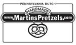 Martin's Pretzel Bakery