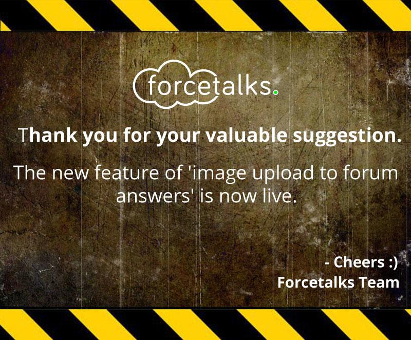 forcetalks-add-media