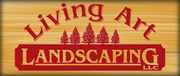 Living Art Landscaping, LLC