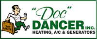 Doc Dancer, Inc.