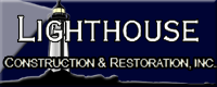 Lighthouse Construction & Restoration, Inc.