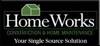 Homeworks Construction, Inc.
