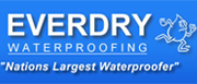 Everdry Waterproofing of Michiana
