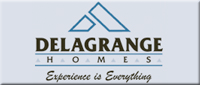Delagrange Homes, LLC