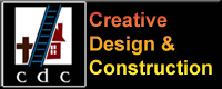 Creative Design & Construction, LLC