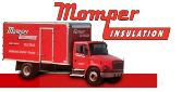 Momper Insulation