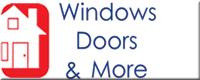 Windows, Doors & More Factory Store, Inc.
