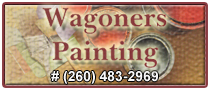 Wagoner's Painting and Epoxy Coating
