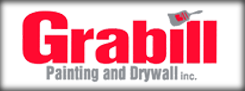 Grabill Painting & Drywall, Inc.