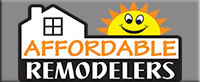 Affordable Remodelers, Inc.