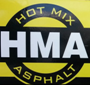 H. M. A. Paving & Sealcoating