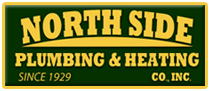 North Side Plumbing & Heating Co., Inc.