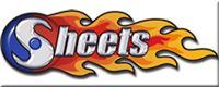 Sheets Air Conditioning, Heating & Plumbing, Inc.
