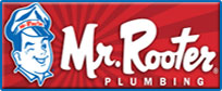 Mr. Rooter Plumbing of Fort Wayne