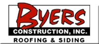 Byers Construction, Inc.