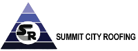 Summit City Roofing