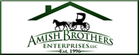 Amish Brothers Enterprises, LLC