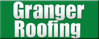 Granger Roofing Construction, LLC